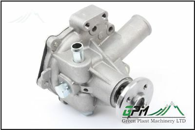 Jcb Parts | Water Pump For Jcb - 332/H0887