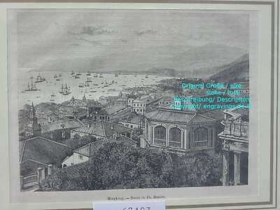 67403-Asien-Asia-China-Hongkong-TH-1880