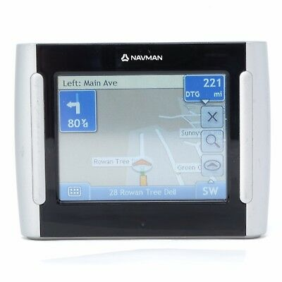 I as well Best Buy Canada Gps Sale in addition Best Gps Australia 2014 also Cheap  103 Car Vehicle Realtime in addition Images Gps Palm Pilot. on gps tracker for car tomtom html