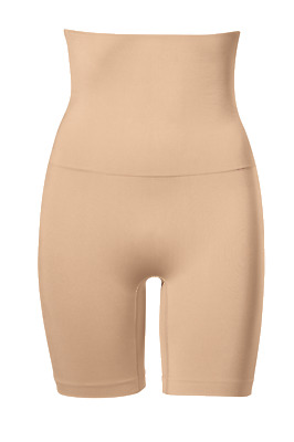 Triumph Simply Shaper Highwaist Panty,Mieder, Miederhose,Shaping Hose mit Bein
