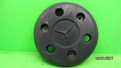 MERCEDES VARIO Wheel Cover/Hub Cap Mk 1 96-12 6684000125M