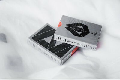 Mako Playing Cards Deck Brand New Sealed