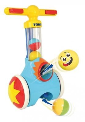 Outdoor Toys For Toddlers Preschoolers Kids Pop Walker 2 Year Old Fun Boys Toy
