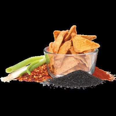 Ideal Protein Sweet Chili Dorados (4 Boxes Of 7)