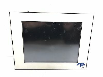 elrest  touch P408E/ED/CS/CAN/MR------264