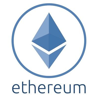 Buy 0.4 Ethereum coin, Directly sent to your Wallet.  Setup Guidance 4 Beginners
