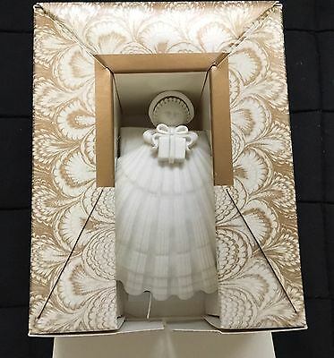 Margaret Furlong Gift Box Angel 1988