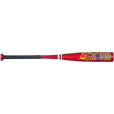 Hart T-Zone T-Ball Bat - For The 6-11 Year Old Learners