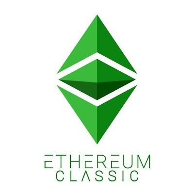 Buy 0.5 Ethereum Classic Directly sent to your Wallet.  Setup Guidance Beginners