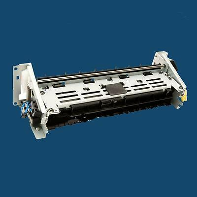 RM1-8809 HP LaserJet Pro400 M400 M401 M425 Fuser Assembly 220V (BRAND NEW )