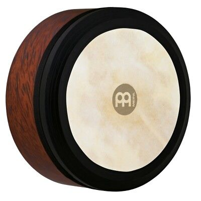 Meinl Irish Bodhran 14'' FD14IBO - Frame Drum - Brown Burl