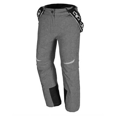 Campagnolo Salopette Pant Girl