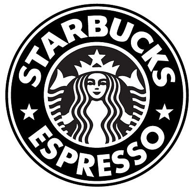 Starbucks Espresso Roast Coffee 5LBS - FRESH WHOLE BEANS (Stamped 05/08/2018)