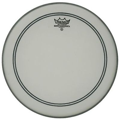 Remo Powerstroke 3 Coated 14'' Dot - P3-0114-C2