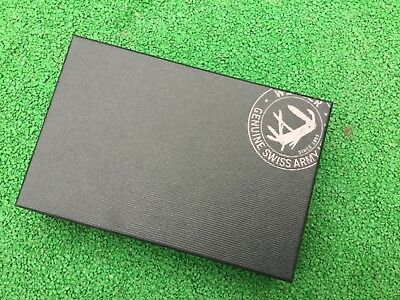 Wenger  gift box for knives 85 mm