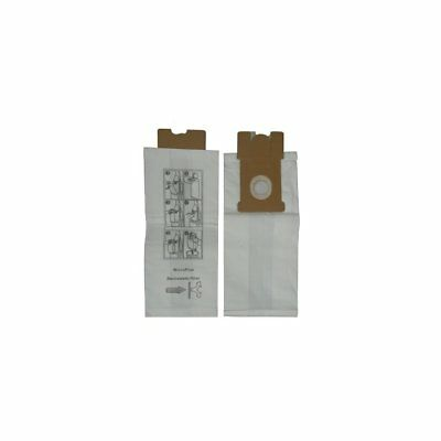 30 Electrolux Upright Oxygen Apude Micro Filtration Allergy Vacuum Bags