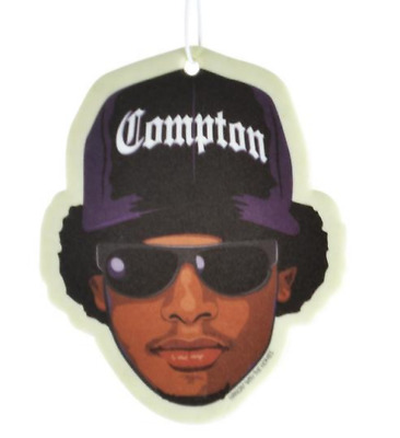 """Hangin With The Homies """"Eazy-E"""""""