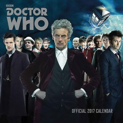"""225 Doctor Who - BBC Space Travel Season 8 Hot TV Show 24""""x24"""" Poster"""