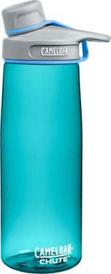 Camelbak Chute 0.75L 750ml Hydration Water Bottle