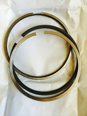 Volvo Penta 275350 PISTON RING KIT