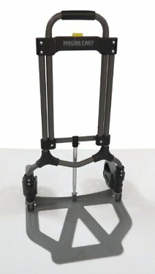 Magna Cart Folding Personal Hand Truck Dolly 57128