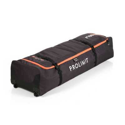 ProLimit Kitesurf Golf Aero Wheeled Boardbag