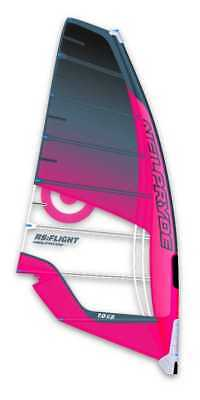 NeilPryde RS: Flight Windsurf Segel