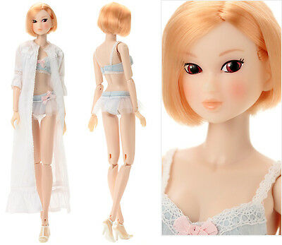 Sekiguchi momoko Doll Cradle of wave RIPPLE ver. from Japan F/S