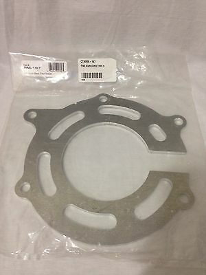 Rm-197 Aluminum Chevy Transmission Spacer