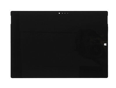 Lcd Touch Screen Digitizer Glass Assembly for Microsoft Surface Pro 3 V1.1