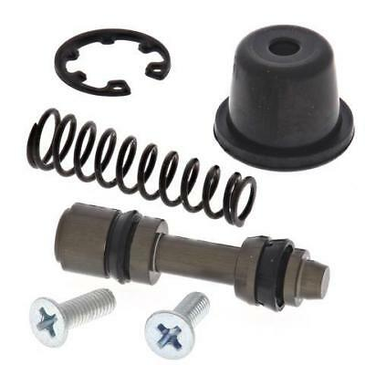 KTM SX-F450 Factory Edition 2015 2016 Clutch Master Cylinder Rebuild Kit