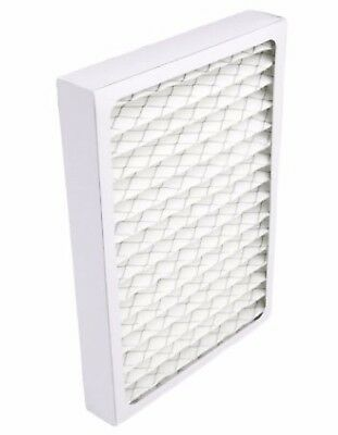 HEPA Filter Replacement Hunter Part 30928 For HEPAtech Air Purfiers