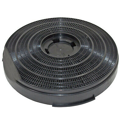 Carbon Filter for WHIRLPOOL Type 34 Cooker Hood Extractor Vent