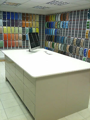 Established Online Tile Business with page one Google ranking