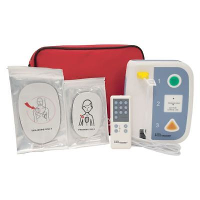 Universal AED (Automated External Defibrillator) Practi-Trainer