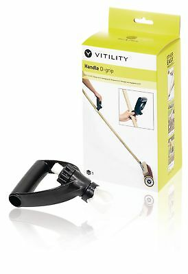 Vitility Gardening Aid - D-Grip Handle