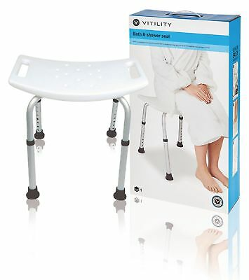 Vitility Bathroom Aid Bath &