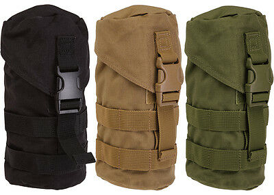 5.11 H2O Carrier - Black, Flat Dark Earth, Tac Od - New without tags