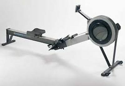 Concept 2 model C re-manufactured (exchange only).