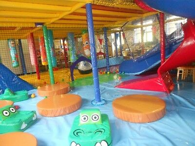 Play Centre Business For Sale in oldham
