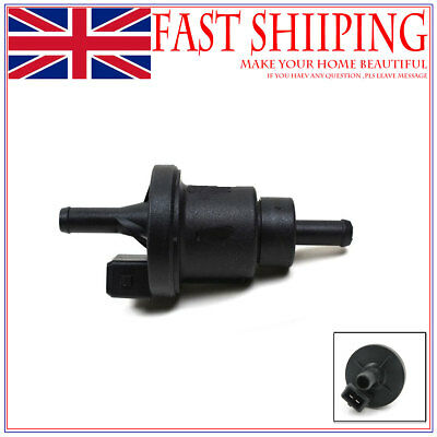 Solenoid Gas Oil Control Valve Purge Valve Fit For Hyundai Kia 2891022040 as07