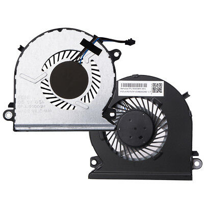CPU COOLING FAN For DELL Inspiron 5459 5559 5558 5458 CGYG