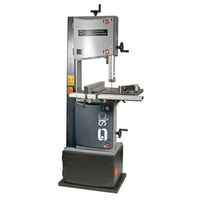 "SIP Professional Bandsaw 14"" 355mm - 2 speed"