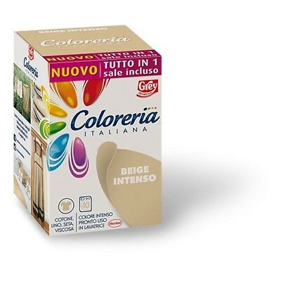 Coloreria Beige Intenso