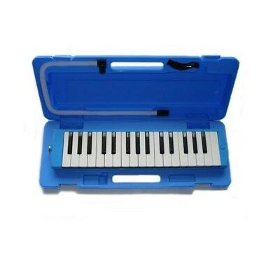 Melodica Diamond Qm 32 A