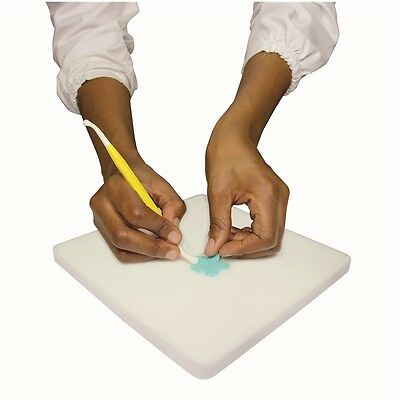 PME White Flower Foam Pad