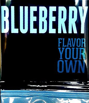 3 x SPECIAL FLAVOR Cards BLUEBERRY for IQOS HEETS PREMIUM AROMA