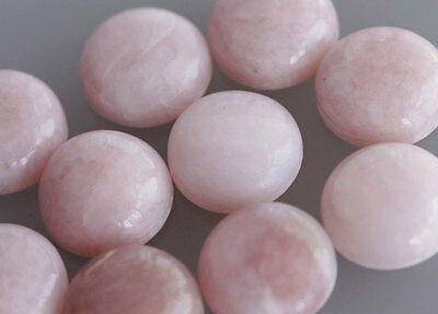 22MM Sparkling Fire Opal Round Beads AG-260