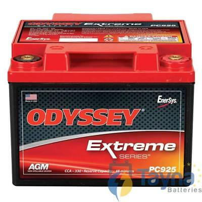 Odyssey Extreme 35 Batterie - PC925