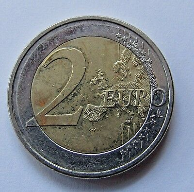 Germany 2 Euro 2006-D